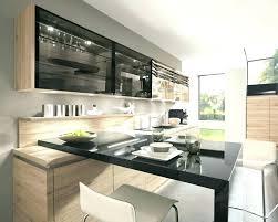 ikea cuisine meuble haut meuble mural cuisine stunning elements hauts cuisine ikea element