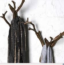 nature inspired hooks branch hooks