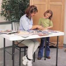 lifetime folding table 24