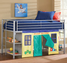 King Size Bed Frame For Sale Ebay How To Buy A Junior Bed On A Budget Ebay