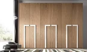 armoire design chambre l armoire dressing dans la chambre à coucher moderne wardrobes