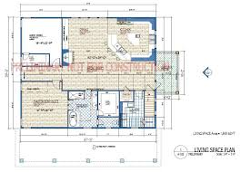 barn floor plans with living quarters steel buildings with living