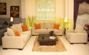 decorating home decor modern living livingroom cottage excerpt