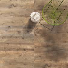 Basketball Court Floor Texture by Ceramiche Pisa Flaviker Pi Sa Piastrelle Per Arredamento Di
