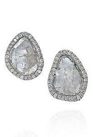 warren stud earrings royal single drop earrings shawn warren jewelry earrings