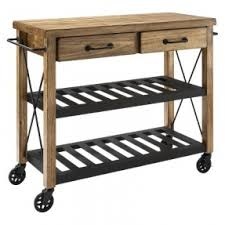 target kitchen island cart kitchen carts and islands target portable kitchen island on