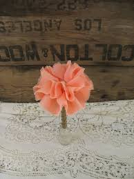 Shabby Chic Wedding Guest Book by 23 Best Wedding Guest Books And Pens Images On Pinterest Wedding