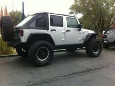 2007 jeep unlimited rubicon 3225 custom jeep wrangler unlimited mudder trucks