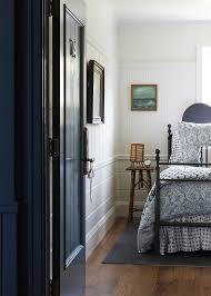 best 25 casual bedroom ideas on pinterest neutral bedding