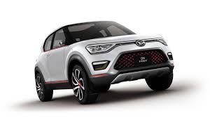 should toyota bring this compact suv to india autodevot