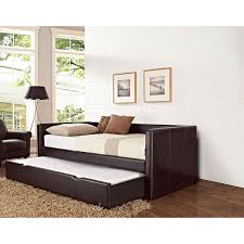 rent to own futons and daybeds national rent to own