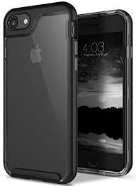 black friday deals for iphone 7 amazon amazon com caseology skyfall series case design for iphone 8
