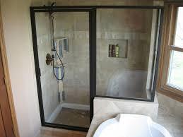 bathroom 2017 design remodel bathroom wooden bathroom vanity