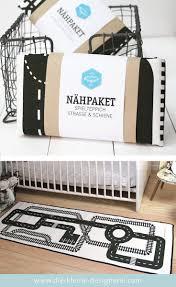 Dekobuchstaben Wohnzimmer 593 Besten Diy Deko Bilder Auf Pinterest Dekoration Favoriten