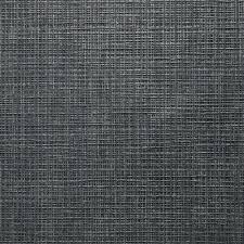 grey linen wallpaper brown and off white linen texture wallpaper