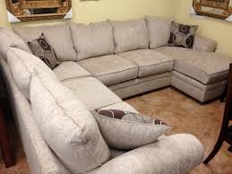 Upholstery Fabric Outlet Melbourne Only 899 For This Quality Sectional Upholstered In A Beautiful