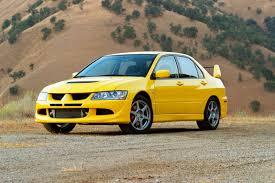 lancer evo iii dayum pinterest evo dream cars and