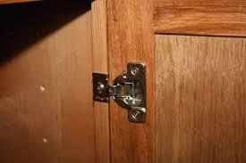 cabinet door hinges home depot cabinet door hinges smarton co