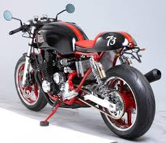 honda cb 750 u2013 louis edition other pinterest honda cb honda