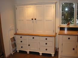 shaker style kitchen cabinet doors u2013 awesome house best shaker