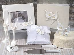 italian communion favors favors gifts to go we affordable favors and gifts for all