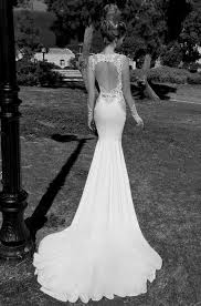 backless wedding dresses backless wedding dresses naf dresses