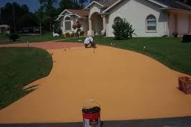 Patio Paint Designs Vero Beach Painting U0026 Faux Finishes 772 801 9711 Concrete