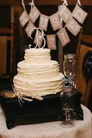 simple wedding cake ideas rustic country wedding cakes white wedding cake ideas