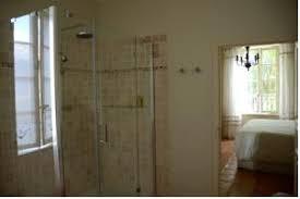 chambre d hote olonzac sainte hélène chambres d hôtes olonzac j2ski