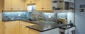 Concrete Kitchen Countertops Appliances Cool Colored Concrete Kitchen Countertops Countertop