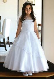 where to buy communion dresses communion dresses mega sale 2018 get 80