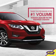 nissan finance home page m u0027lady nissan home facebook
