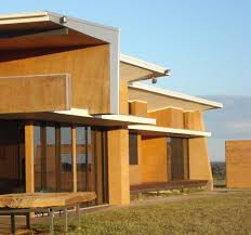 design a home rammed earth benefits natural u0026 beautiful buildings