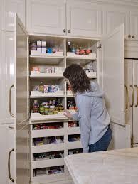 kitchen pantry furniture pantry organization diy small pantry