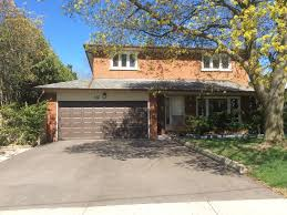 Four Bedroom Houses For Rent Toronto 4 Bedroom House Spacious Clean Homeaway Morningside