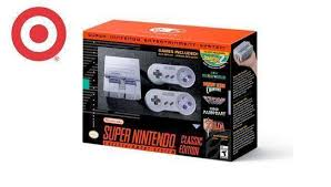 target store black friday 2017 offer snes classic in stock at over 1 100 target stores friday