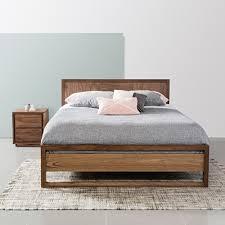 Scandinavian Bed Frames Quality Scandinavian Bed Frame Size Scandinavian Bed Frame