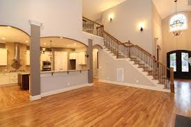 open house floor plans with pictures great rooms stanton homes open kitchen room floor plan with