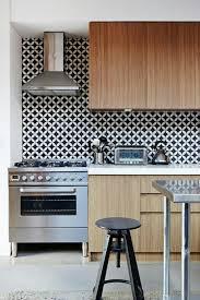 modern kitchen wallpaper ideas kitchen wallpaper and wall ideas regarding modern design 17