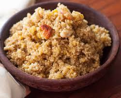 gujarati recipes by archana u0027s kitchen simple recipes u0026 cooking ideas