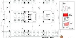 parking structure design pdf garage guidelines u2013 venidami us