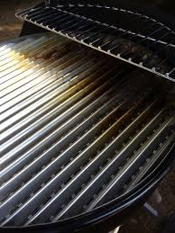 Char Broil Patio Grill by Char Broil Patio Bistro Tru Infrared Gas Grill Review