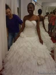 hiring wedding dresses wedding dresses for hire 2017 2018 b2b fashion
