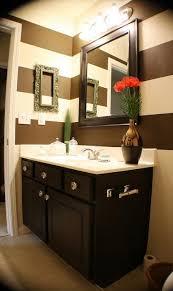 Refacing Bathroom Vanity Bathroom Reface Bathroom Vanity Reface Bathroom Vanity New Doors