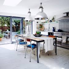 shabby chic kitchen ideas ideal home norma budden