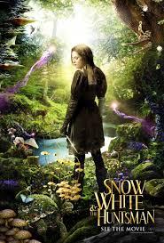 Michael Amini Wiki Snow White And The Huntsman Snow White And The Huntsman Wiki