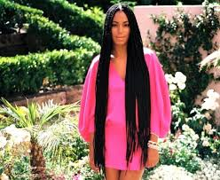 which takes longer to do box braids or senegalese 5 easy steps to maintaining your box braids