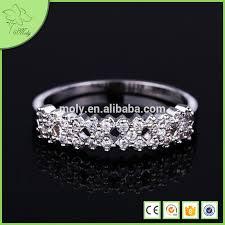 platinum rings for men in islam muslim engagement rings muslim engagement rings suppliers and