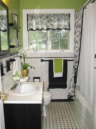 grey bathrooms decorating ideas gray bathrooms realie org