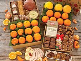 fruit boxes gourmet gift fruit boxes